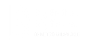 Big Brothers Big Sisters of Metro Milwaukee