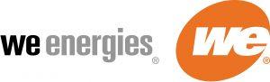 We Energies Logo