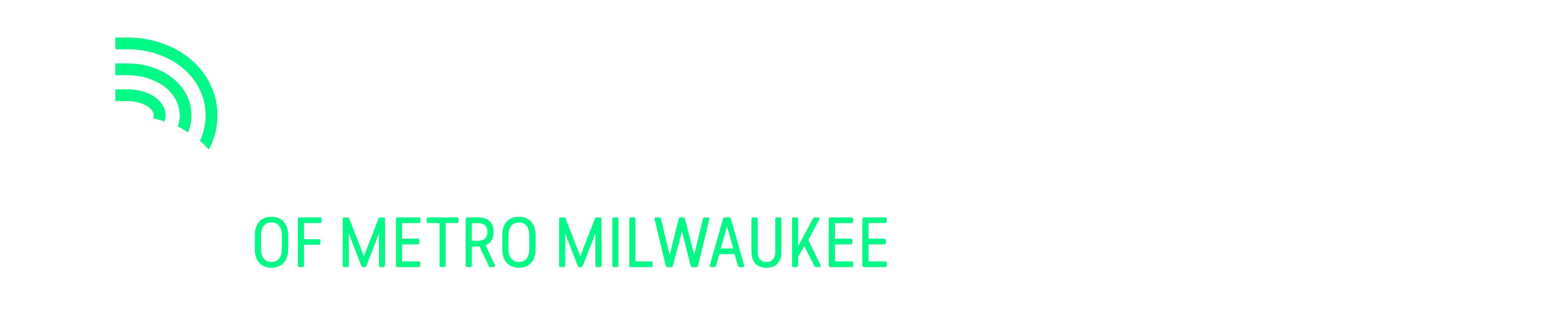 Big Brothers Big Sisters of Metro Milwaukee — Youth Mentoring